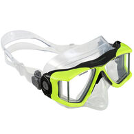 U.S. Divers Youth Viewpoint Jr. LX Snorkel Mask
