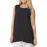 Habitat Women's Swing Tank Top