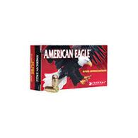 American Eagle 45 Colt 225 Grain JSP Handgun Ammo (50)