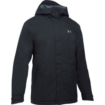 Under Armour Mens UA Storm Powerline Insulated Jacket