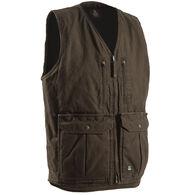 Berne Men's Echo One Zero Concealed Carry Vest