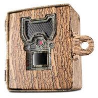Bushnell Aggressor Trail Cam Security Box