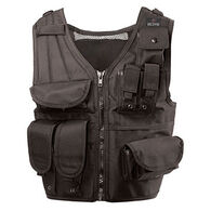 Crosman Elite Tactical Harness