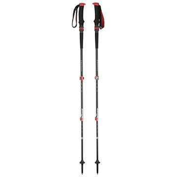 Black Diamond Trail Pro Shock Trekking Pole - 1 Pair