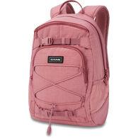 Dakine Children's Grom 13 Liter Backpack