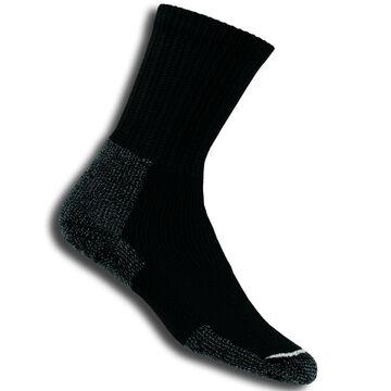 Thorlo Mens KX Hiking Crew Sock