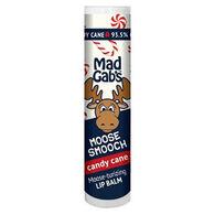 Mad Gab's Candy Cane Moose Smooch Stick