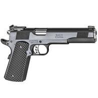 """Les Baer 1911 Premier II 10mm Hunter 6"""" 9-Round Pistol"""