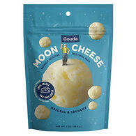 Moon Cheese Gouda Snack - 2 oz.