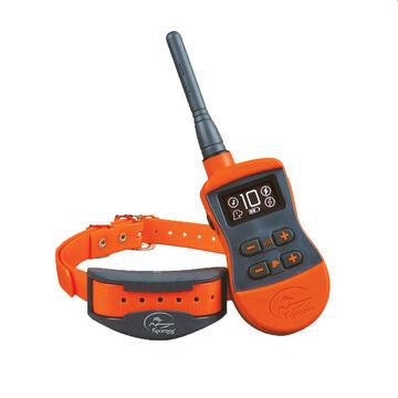 SportDOG SportTrainer 1275 Waterproof E-Collar Training System