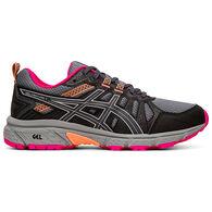 Asics Women's Gel-Venture 7 Trail Running Shoe