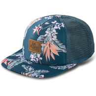 Dakine Women's Hula Trucker Hat