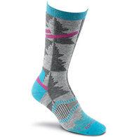 Fox River Women's Cypress Crew Sock
