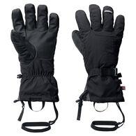 Mountain Hardwear Men's FireFall/2 Gore-Tex Glove