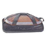 Sea to Summit Solution Dry Mesh Duffle