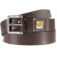 Carhartt Men's Legacy Belt