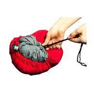 Grand Trunk Adjustable Travel Pillow