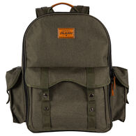 Plano A-Series 2.0 3600 Tackle Backpack