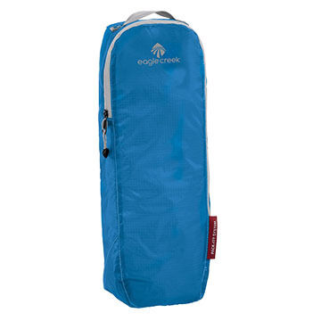 Eagle Creek Pack-It Specter Slim Small Tube Cube