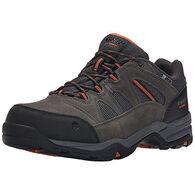 Hi-Tec Men's Bandera Low II Waterproof Hiking Boot