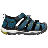 Keen Little Boys' Newport Neo H2 Sandal