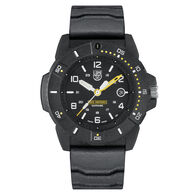 Luminox Navy Seal 3601 Watch