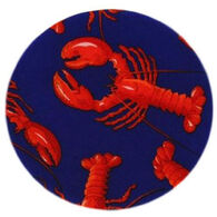Andreas Decorative Lobster Jar Opener