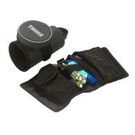 Thule Pack 'n Pedal Seat Bag