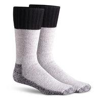 Fox River Mills Men's Wick Dry Tamarack Extra-Heavy Mid-Calf Boot Sock