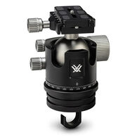 Vortex Radian Tripod Ball Head