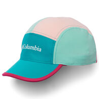 Columbia Youth Junior II Cachalot Hat