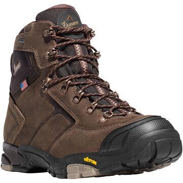 Danner Mens Mt. Adams GTX 4.5 Waterproof Hiking Boot