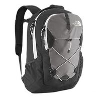 The North Face Jester 26 Liter Backpack
