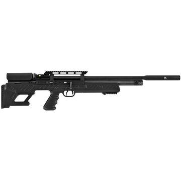 Hatsan BullBoss 22 Cal. QE PCP Air Rifle