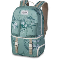 Dakine Party Pack 28 Liter Soft Cooler Backpack