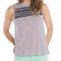 Carve Designs Women's Yukon Tank Top