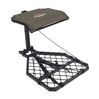 Millennium M60U Ultralite Hang-On Tree Seat