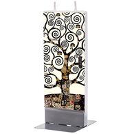 Flatyz Candle - Tree of Life