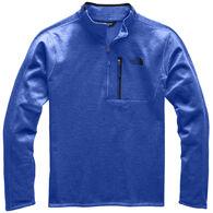 The North Face Men's Canyonlands Half Zip Jacket