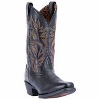 Dan Post Women's Laredo Christine Western Boot