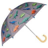 Hatley Wild Dinos Umbrella