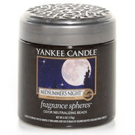 Yankee Candle Fragrance Spheres - MidSummer's Night