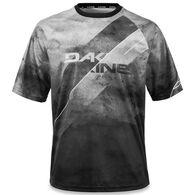 Dakine Men's Thrillium Short-Sleeve Bike Jersey
