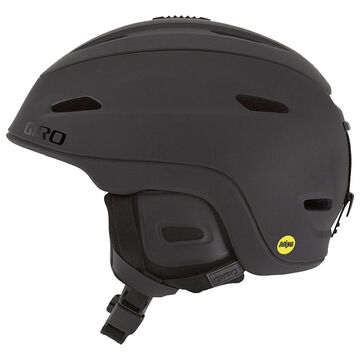 Giro Zone MIPS Snow Helmet - 17/18 Model