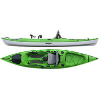 Eddyline Carribean 12 Sit-On-Top Kayak