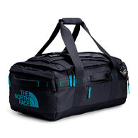 The North Face Base Camp Voyager 42 Liter Convertible Duffel