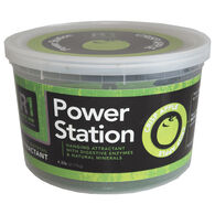 Tink's Rack One Power Station Deer Attractant