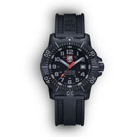 Luminox ANU (Authorized for Navy Use) Watch