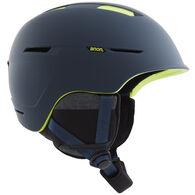 Anon Men's Invert MIPS Snow Helmet