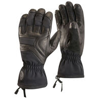 Black Diamond Equipment Men's Patrol Glove